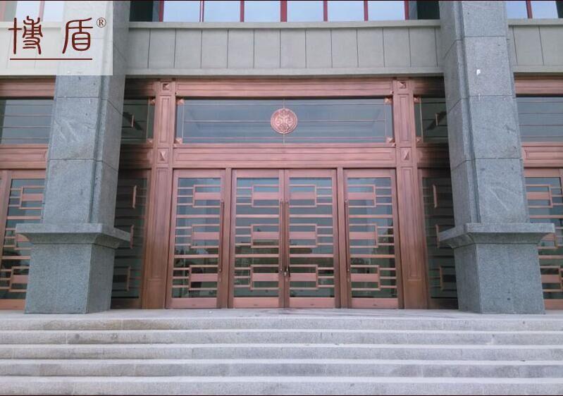 高青法院.jpg